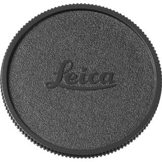 Leica SL Body Cap