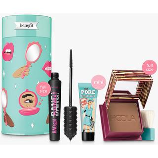 Benefit BADgal to the Bone Gift Set