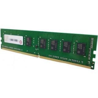 QNAP DDR4 2400MHz 16GB (RAM-16GDR4A1-UD-2400)