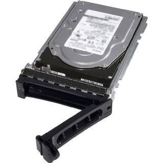 Dell 400-ATJZ 2TB