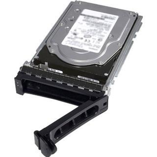 Dell 400-ATIR 900GB