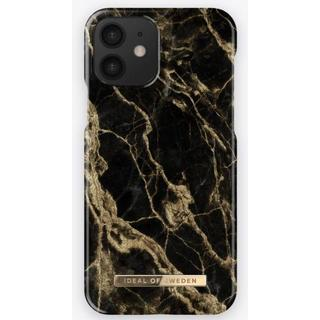 iDeal of Sweden Fashion Case for iPhone 12 Mini