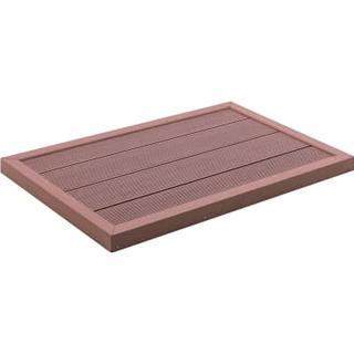vidaXL Floor (49065)