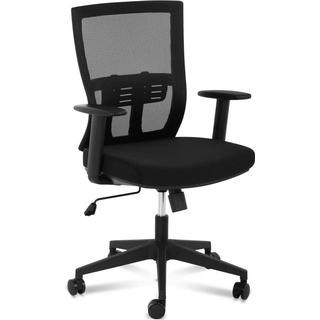 Fromm & Starck Star_Seat_21 95cm Office Chair