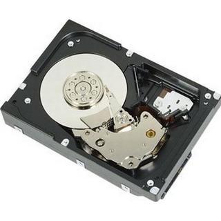Dell 400-AUPW 1TB