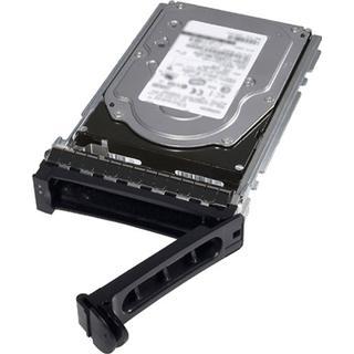 Dell 400-AUXN 300GB