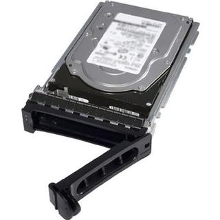 Dell HF81W 600GB