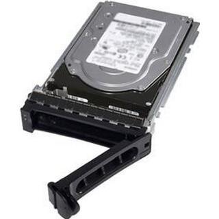Dell 400-AUUY 1.2TB