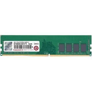 Transcend JetRam DDR4 3200MHz 8GB (JM3200HLB-8G)