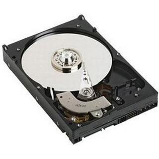 Dell 9CF26 500GB