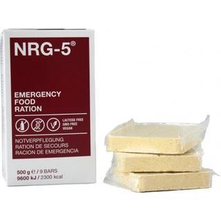 Trek'n Eat NRG-5