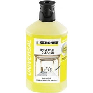 Kärcher Universal Cleaner 1L
