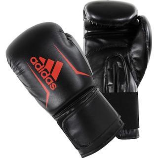 Adidas Speed 50 Boxing Gloves 14oz