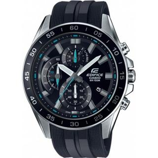 Casio Edifice (EFV-550P-1AVUEF)