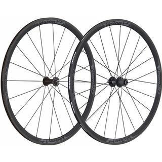 Vision Team 30 Clincher Wheel Set