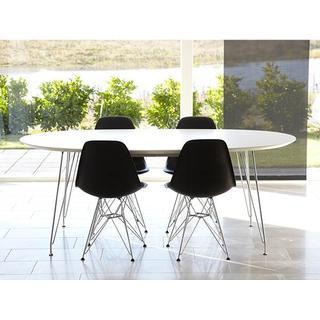 Andersen Furniture DK10 190cm Dining Tables