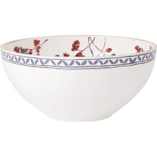 Villeroy & Boch Artesano Provençal Lavender Salad Bowl 3 L