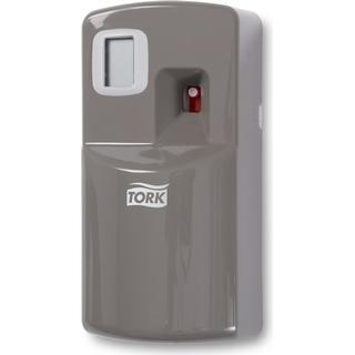 Tork A1 Air Freshener Spray Dispenser (256055)