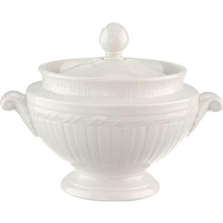 Villeroy & Boch Cellini Sugar bowl 0.35 L