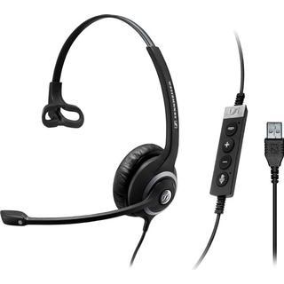 Sennheiser SC 230 USB MS II