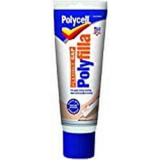 Polycell Flexible Gap Polyfilla 330g 1pcs