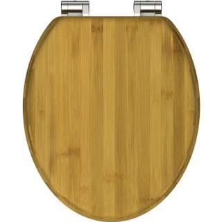 Schutte Bambu (429414)