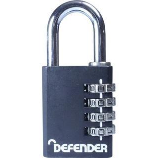 Defender DEFCOMBI40