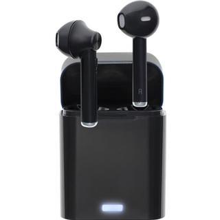 4smarts Eara TWS 3