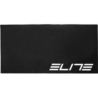 Elite Folding Mat 180x90cm