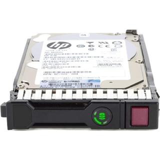 HP 870792-001 300GB