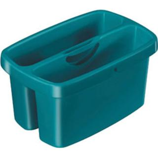 Leifheit Combi Box Bucket 2L