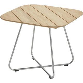 Skagerak Lilium 60x60cm Coffee Table