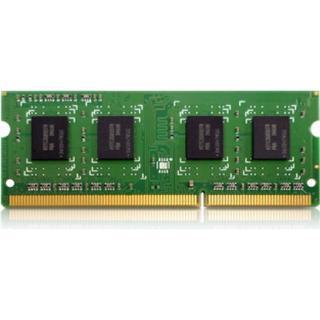 QNAP SO-DIMM DDR3L 1866MHz 4GB (RAM-4GDR3LA0-SO-1866)