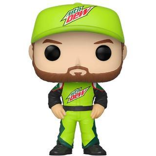 Funko Pop! Sports NASCAR Dale Earnhardt Jr
