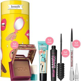 Benefit Cheers My Dears Gift Set