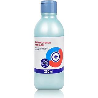 eStore Antibacterial Hand Gel 250ml