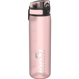 ION8 Leak Proof Slim Sport Water Bottle 500ml