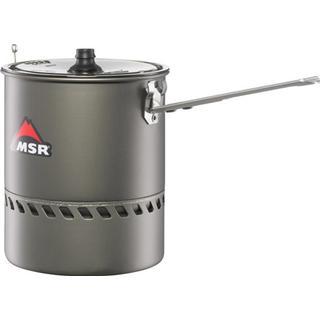 MSR Reactor Pot 1.7L