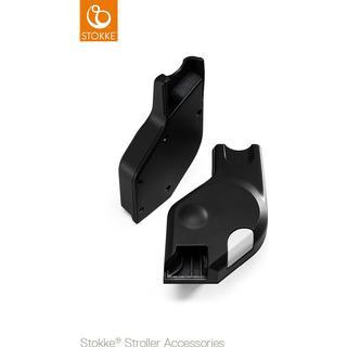 Stokke Stroller Car Seat Adaptor Multi