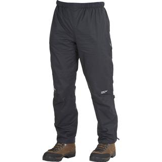 Berghaus Paclite Gore-Tex Overtrousers - Black