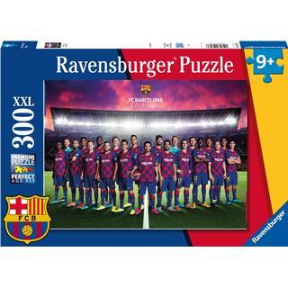 Ravensburger FC Barcelona XXL 300 Pieces