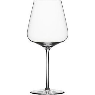 Zalto Zalto Denk Red Wine Glass 76.5 cl
