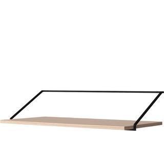 Menu Rail 92cm Writing Desk