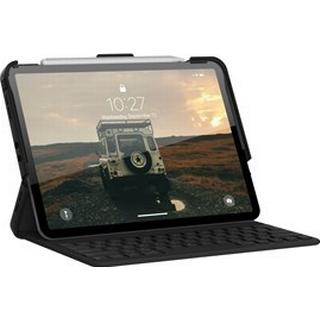 UAG Protective Case Scout for iPad Pro 12.9 (4th Generation)