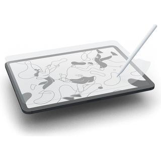Paperlike Screen Protector (iPad Pro 10,5/Air 3)