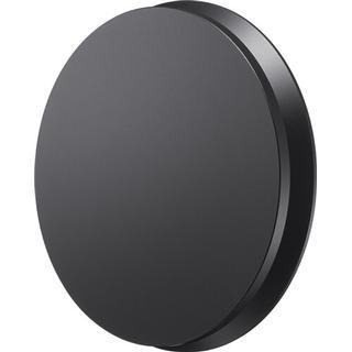 Sigma LH656-01M Front lens cap