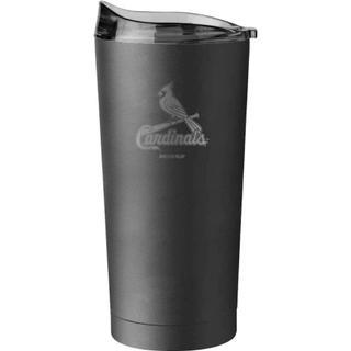 Logo Inc. Premium Power Coat Ultra Travel Mug 59.1 cl