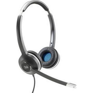 Cisco Headset 532
