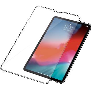 PanzerGlass Edge-to-Edge Screen protector for iPad Pro 11