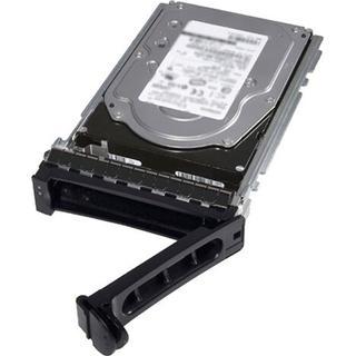 Dell 400-BJRR 2TB
